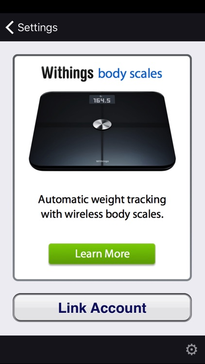 True Weight screenshot-4