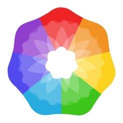 iGoalCard: Daily Life Planner & Goals Tracker