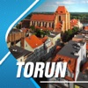 Torun Travel Guide