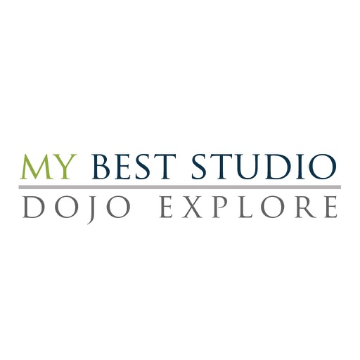 My Best Studio Dojo Explorer