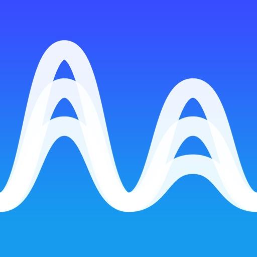 Medly - Music Maker app logo
