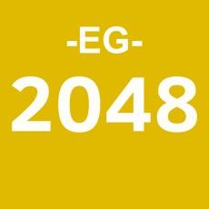 Activities of EG 2048