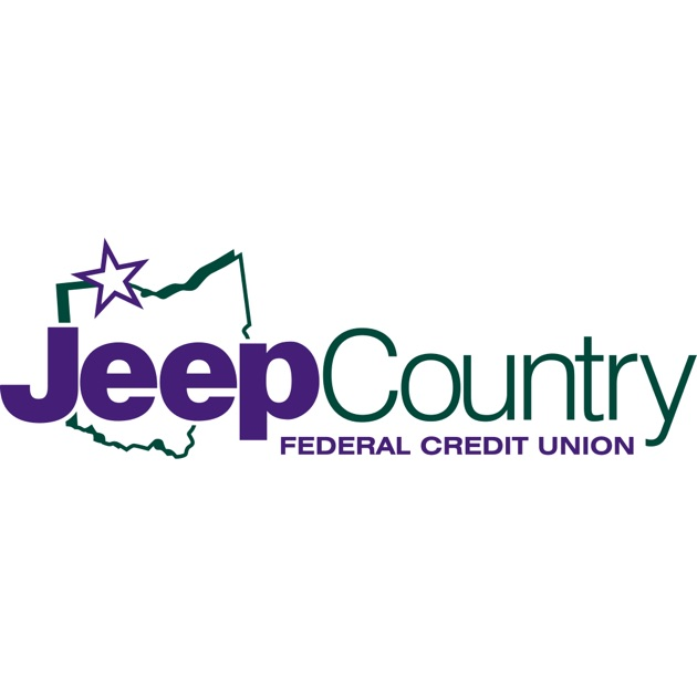 jeep country fcu mobile on the app store. Cars Review. Best American Auto & Cars Review