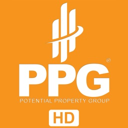 PPG Miami for iPad