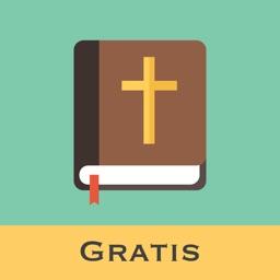Swedish and English KJV Bible