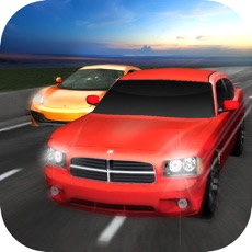 Activities of Highway Traffic Racing - Rivals Speed Car Racer