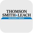 Thomson Smith & Leach Insurance HD icon