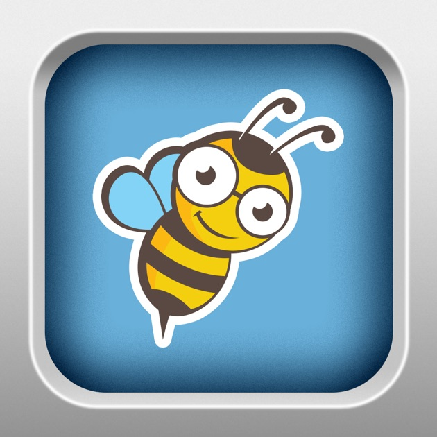 Spelling bee lists 1000 spelling tests grade 1 12 on the app store stopboris Image collections