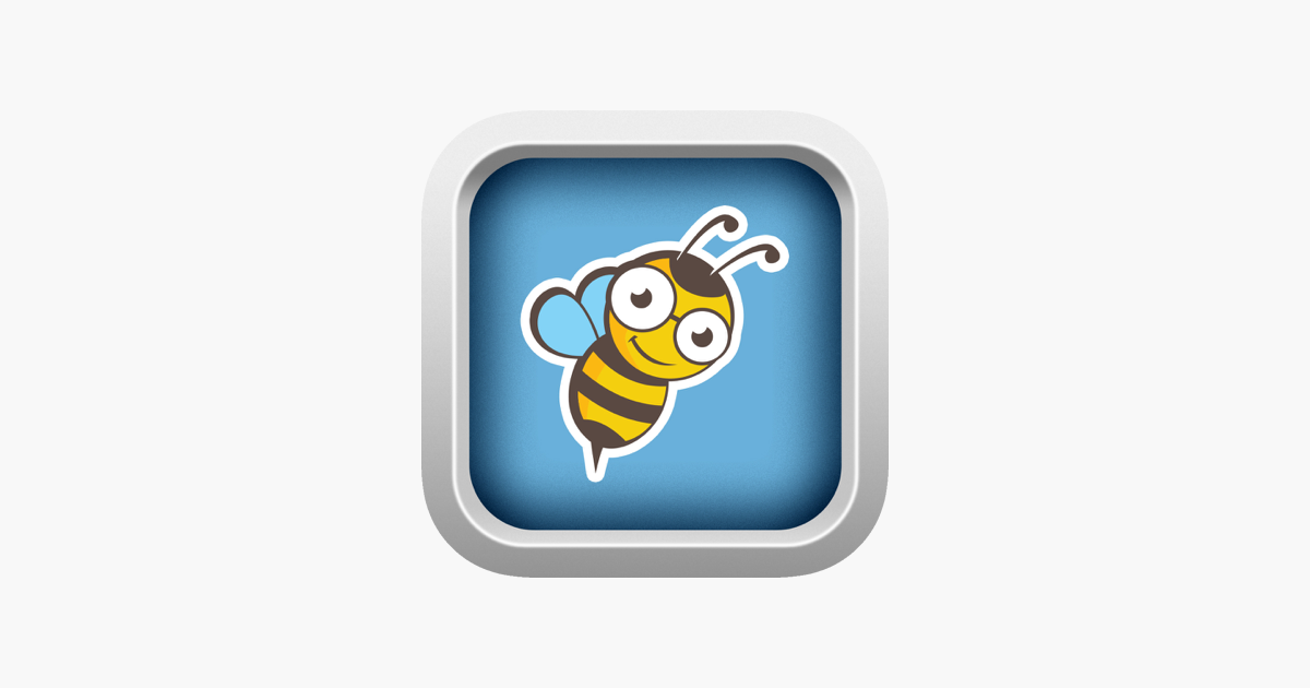 Spelling Bee Lists 1000+ Spelling Tests Grade 1-12 on the
