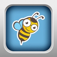 Codes for Spelling Bee Lists 1000+ Spelling Tests Grade 1-12 Hack