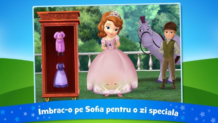 Disney Junior Play screenshot-4