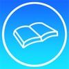 iOS 7 のガイド – iPhone、iPadおよびiPhone Touchのティップス、トリックおよび秘密 - 7 th Edition