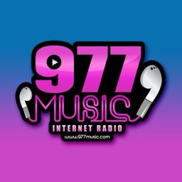 977Music.com 100% Free Internet Radio