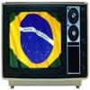 TV BRASIL HD ONLINE