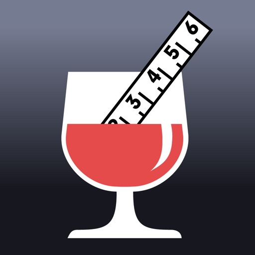 DrinkControl – Track Drinks & Alcohol Expenses