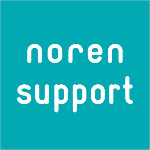 noren support
