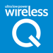 195.Nordic Semiconductor ULP WirelessQ