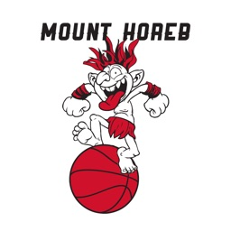 Mount Horeb Troll Classic by Exposure Events, LLC