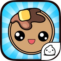 Codes for Pancakes Evolution Food Clicker Hack