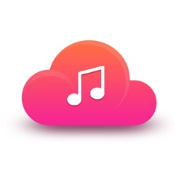 Cloud Music - Offline Mp3 Music Player for Clouds