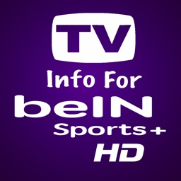 Tv Sat Info For beIN Sports HD 2017-Match For beIN
