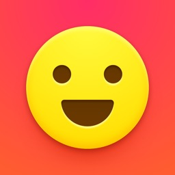 Mood Tracking - Emotion Diary Pro