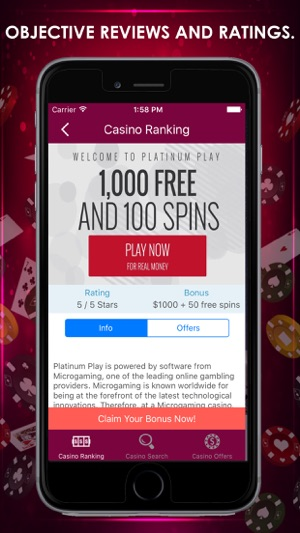 Online gambling app store drawing dead poker documentary full