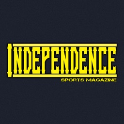 Independence Sports Magazine
