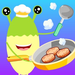 Cooking Fever,Let's Cooking Mama 2017