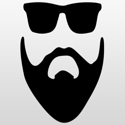 Facial Hair : Grow A Beard Or Mustache Today