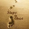 Gunvanta Patel - Steps to Christ - Written By Ellen G. White  artwork