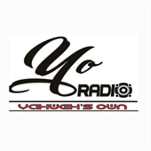 Yo Radio!!