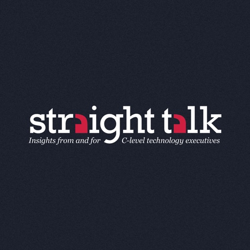 Straight Talk Special Issue