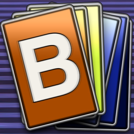 Shake Banner iOS App