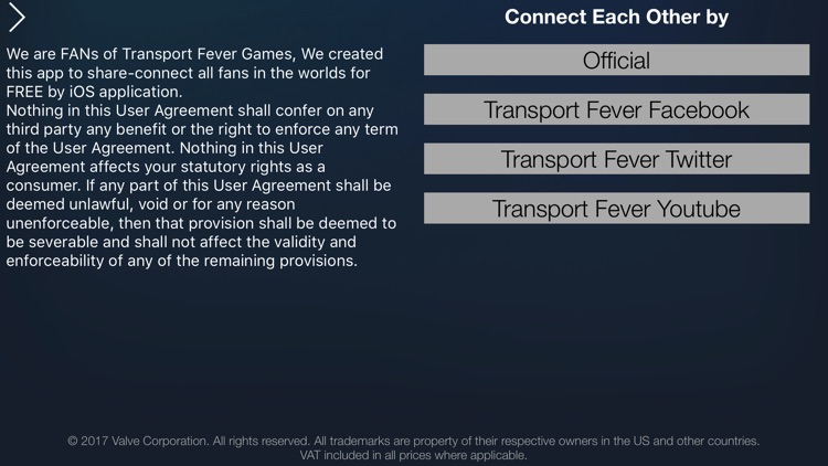 GamePlay for Transport Fever Fly GuideReviews screenshot-4