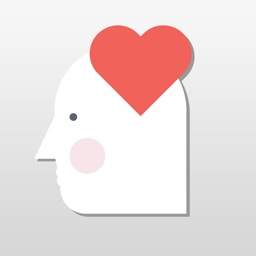 LOVE – Valentine's Day Stickers