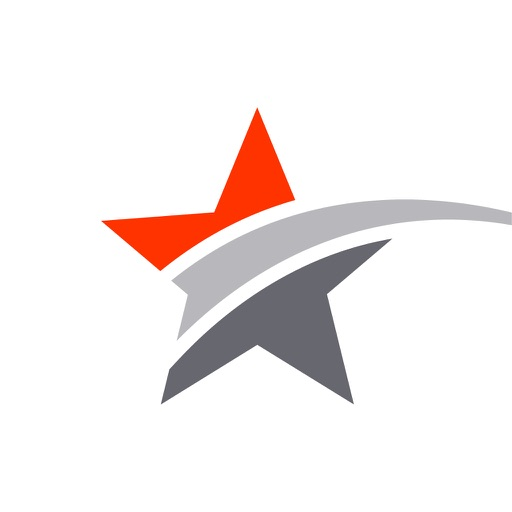 Allgymnastics - MeetHub