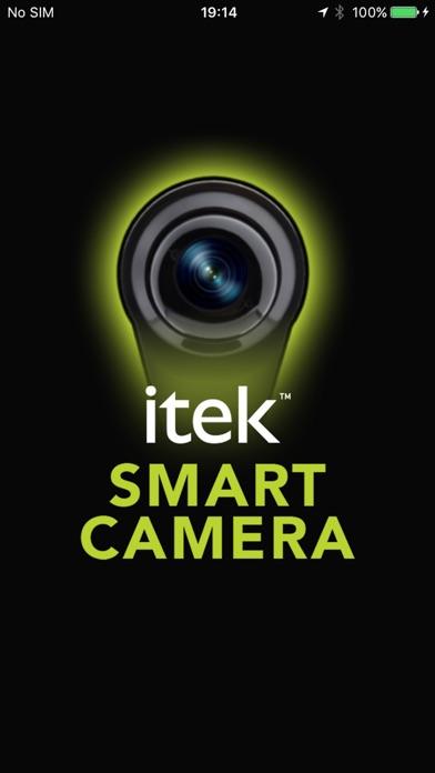 Itek Camera App Download - Android APK