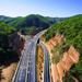 136.高速公路-高速公路信息,高速出行规划
