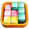 Block Puzzle Legend Quizlet - a flipp waze games