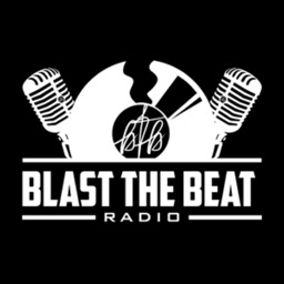 Blast The Beat Radio