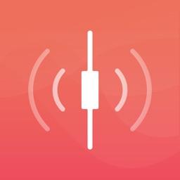 Forex alerts app