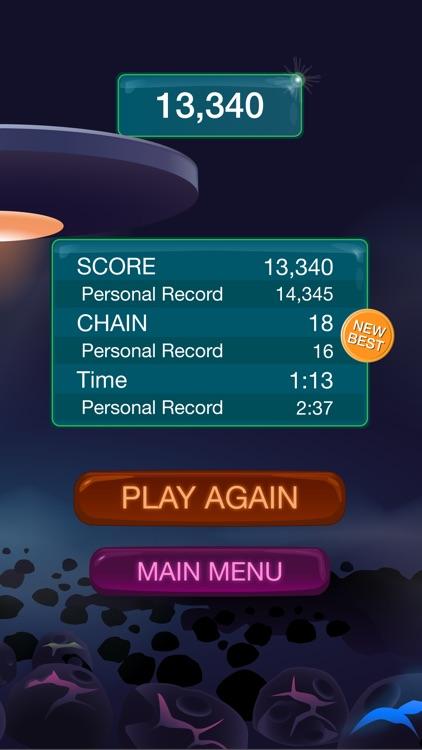 Alien Hatch screenshot-3