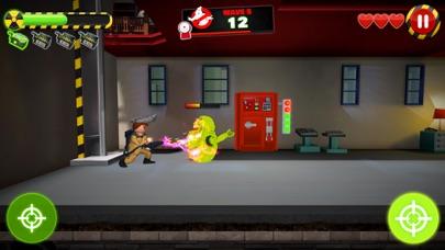PLAYMOBIL Ghostbusters™のおすすめ画像4