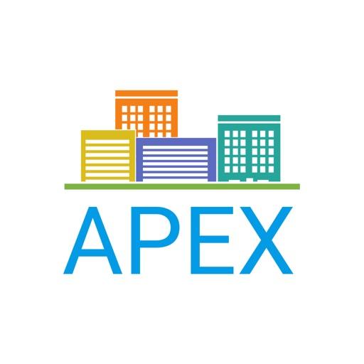 Apex NC