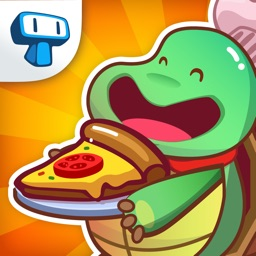 My Pizza Maker - Create Your Own Pizza Recipes!