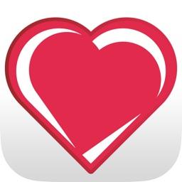 iDates - Chat, Flirt, Date - Find love