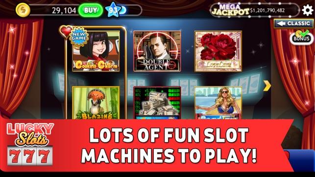Слот машины, игровые автоматы казино бесплатно эмулятор игровые автоматы 008 08 игровые автоматы в лиде как выграть