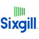 Sixgill Sync icon