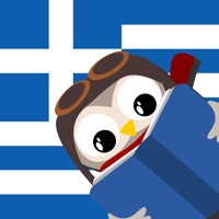 Codes for Greek for Kids with Stories by Gus on the Go Hack